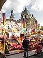 Gent Blandijn 042.JPG