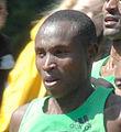 Geoffrey Mutai Boston Marathon.jpg