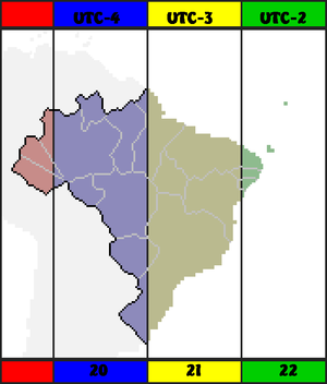 Geographical time zones of Brazil.png