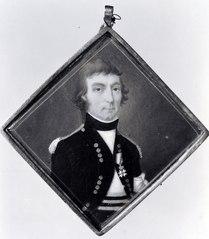 Georg Jöran Améen