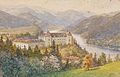 Georg Janny - Schloss Grein, Donau.jpg