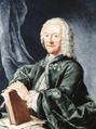Georg Philipp Telemann.png