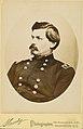 George B. McClellan, General (Union).jpg