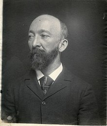 George Collins Cox self-portrait.jpg