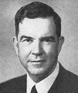 George H. Mahon American politician