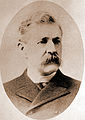 George Henry Sanderson.jpg