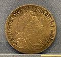 George I 1714-1727 coin pic4.JPG