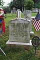 George Meade tombstone.jpg