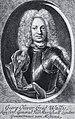 George Olivier, count of Wallis.jpg