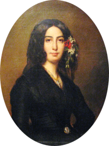 George Sand.PNG