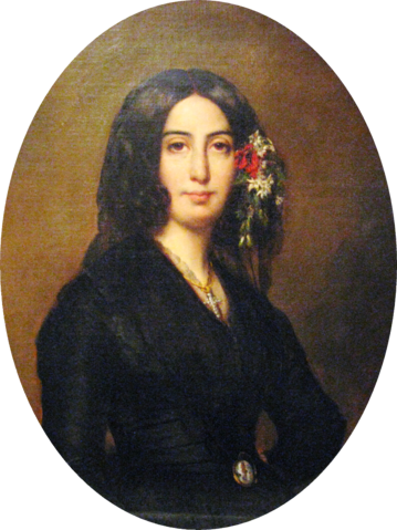 https://upload.wikimedia.org/wikipedia/commons/thumb/e/ee/George_Sand.PNG/359px-George_Sand.PNG