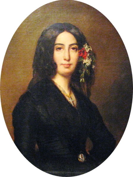 Fichier:George Sand.PNG