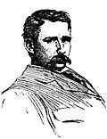George W. Peters