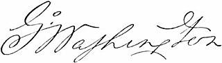 George Washington signature.jpg