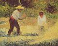 Georges Seurat 059.jpg