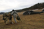 Georgian mission rehearsal exercise 140209-A-RJ750-003.jpg
