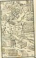 Georgii Agricolae De re metallica libri XII. qvibus officia, instrumenta, machinae, ac omnia deni ad metallicam spectantia, non modo luculentissimè describuntur, sed and per effigies, suis locis (14757421916).jpg
