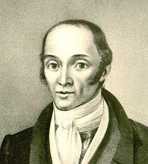 Georgije Magarašević - Image: Georgije Magarašević