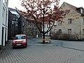 Gerberplatz Bayreuth.jpg