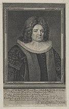 Gerhard Schröder -  Bild