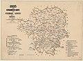 Gerichtsbezirke von Kärnten, der Steiermark und Krain von 1885.jpg