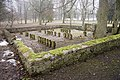 German and Russian soldiers cemetery WWI - panoramio.jpg