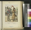Germany, Bremen, 1813-1866; Cologne, 1275-1774 (NYPL b14896507-1504740).tiff