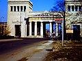 Germany 1955 (4691130769).jpg