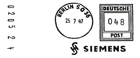Germany stamp type J5.jpg