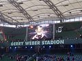 Gerry Weber Stadion Völkerball Meisterschaft.jpg