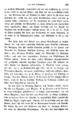 Geschichte der protestantischen Theologie 627.png