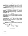 Gesetz-Sammlung für die Königlichen Preußischen Staaten 1879 169.png