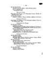 Gesetz-Sammlung für die Königlichen Preußischen Staaten 1879 464.png
