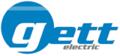 Gett logo.png