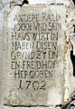 Gettsdorf Friedhof 2.jpg