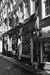 gevel - amsterdam - 20019757 - rce