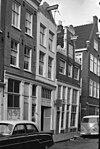 gevel - amsterdam - 20021411 - rce