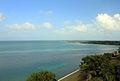 Gfp-florida-biscayne-national-park-boca-chita-shoreline.jpg