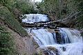 Gfp-michigan-pictured-rocks-national-lakeshore-sable-falls.jpg