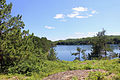Gfp-minnesota-voyaguers-national-park-overlook-of-cruiser-lake.jpg