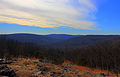 Gfp-missouri-taum-sauk-mountain-state-park-ozark-mountains.jpg