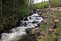 Gfp-new-york-adirondack-mountains-cascading-brook.jpg