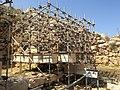 Ggantija, Gozo 13.jpg