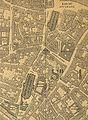 Ghent, map 1878.jpg