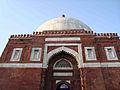 Ghiyasuddin Tomb 011.jpg