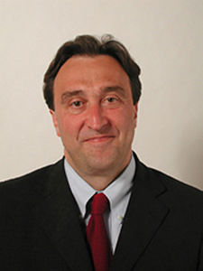 Gianni Vernetti Photo.jpg