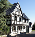 Gielsdorf Fachwerkhaus (01).png