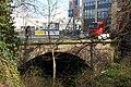 Giessen Bahnhofstrasse Wieseckbrücke.JPG