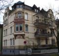 Giessen Liebigstraße 31 60939.png