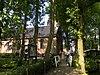 giethoorn, binnenpad 48, kerk zuidervermaning (1) rm-10502-wlm